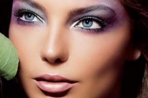 Tendencias_Maquillaje_primavera_2012
