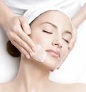 Tratamiento piel Maria Galland