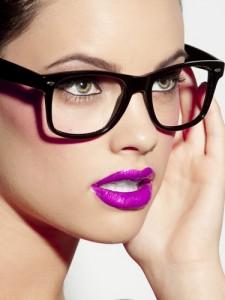 glasses2-e1385622767400-225×300